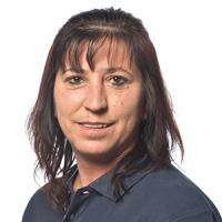 Sabine Dinkel