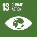 Ziel 13 Klimaschutz