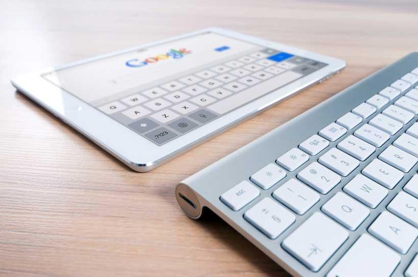 Bbnet Google Rezensionen