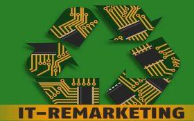 ChannelPartner IT Remarketing