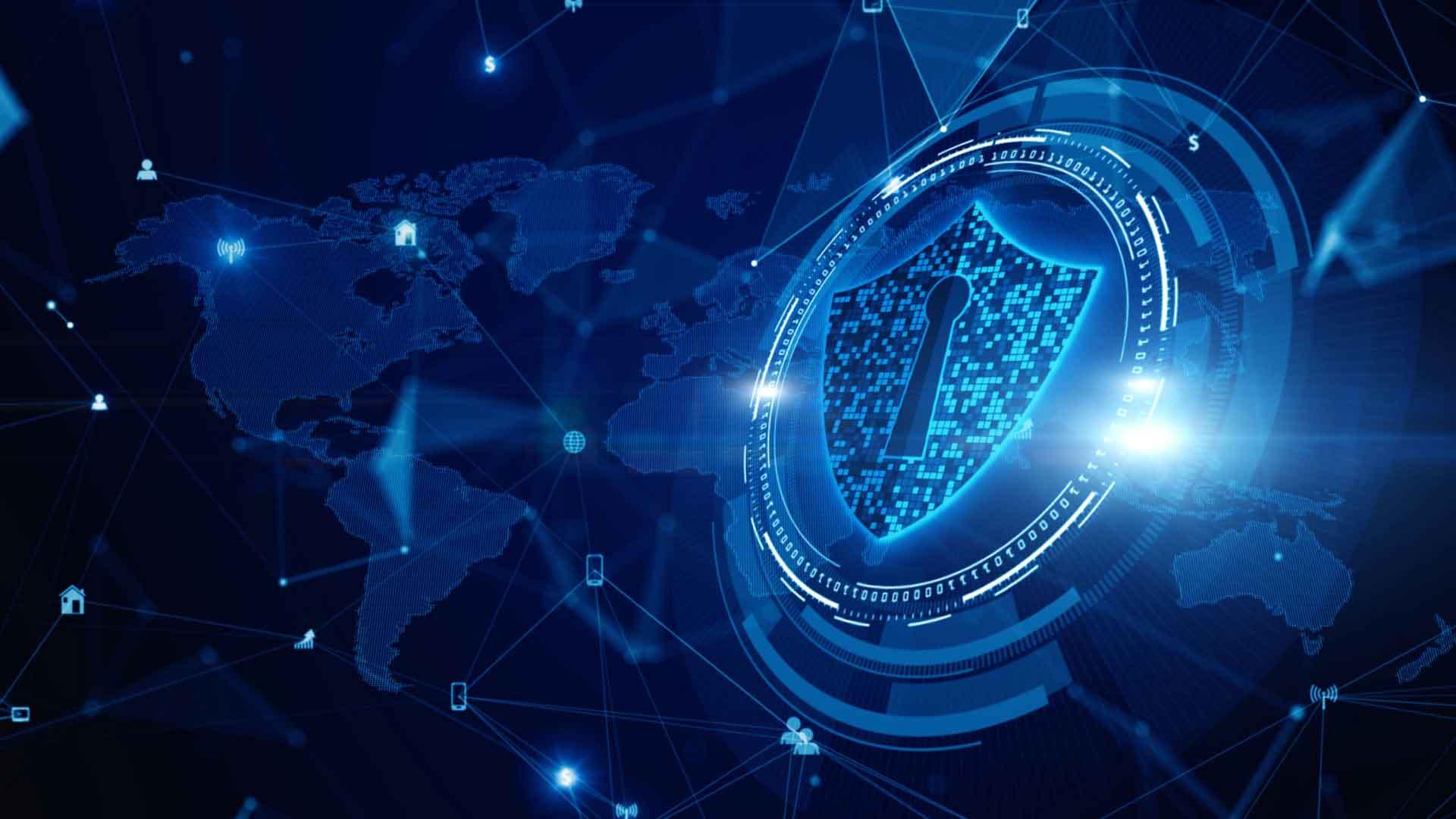 Datensicherheit bei bb-net