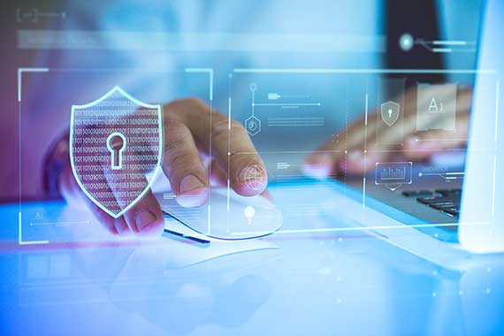 Datensicherheit bei der Datenlöschung