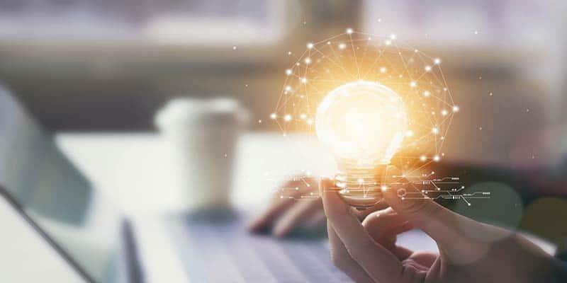 Wissensinformation Begriffe im IT-Ankauf