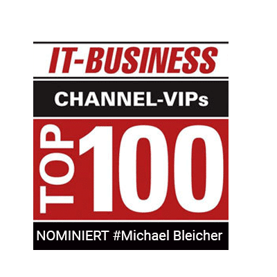 ITB Channel Vips