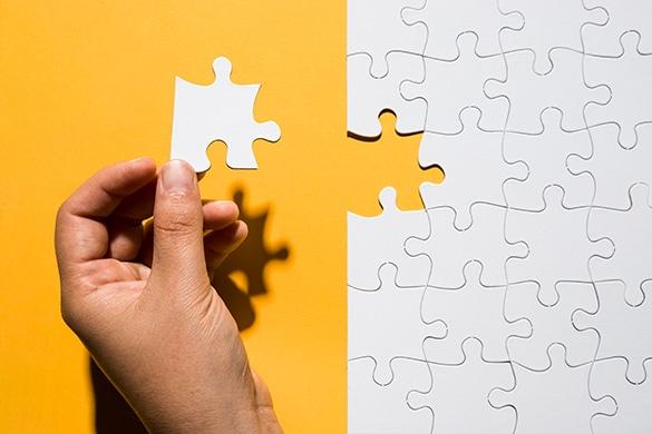 Remarketing de TI como um plugin de serviço gerenciado