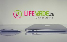 LifeVERDE Interview