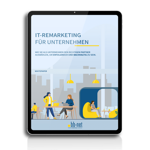 mockup whitepaper it-remarketing