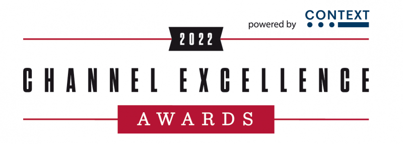 Logo CEA Context 2022 WEB