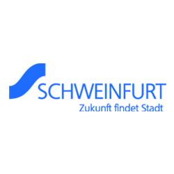logo stadt schweinfurt