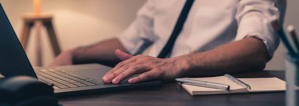 Ankauf von Laptop und Notebooks