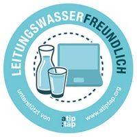 leitungswasserfreundlich