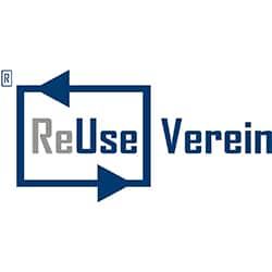 ReUse Verein Mitgliedschaft