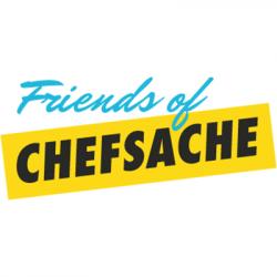 Friends of Chefsache